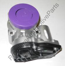 2009-2011 Escape Hybrid New Throttle Body Assembly OEM Reference # DS7Z-9E926-D