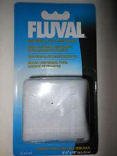 Fluval Universal Filter Media Bag Bags A1428 A-1428 2-pk