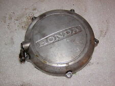 HONDA CX 500 COPERCHIO FRIZIONE CLUTCH COVER
