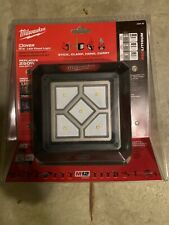Milwaukee 2364-20 M12 Rover 12V 1000 Lumen HD LED Compact Flood Light Tool Only