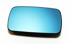 Mazda Car and Truck Exterior Mirror