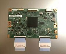 T-CON BOARD UE55H8090 Samsung V650HP1-CPS1