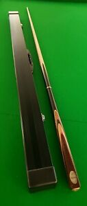 Cue Craft Triumph Pool Snooker Cue With Aluminium Case New high end quality cue