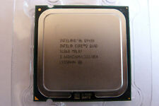 Intel Core 2 Quad Q9400 - 2,66 GHz Quad-Core 6MB CPU ; Prozessor ; SLB6B