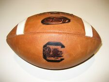 South Carolina Gamecocks GAME BALL Wilson 1003 GST Football - University - 2014
