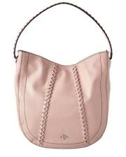 NWT orYANY Chelsea Hobo Bag, Ant Rose, One Size