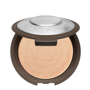 BECCA Shimmering Skin Perfector Pressed Highlighter NEW FREE SHIP *CHOOSE SHADE*