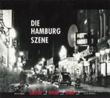 Die Hamburg Szene von Various Artists (2001)