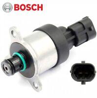Fuel Pump Pressure Valve CITROEN Berlingo C2 C3 C4 C5 Dispatch Xsara 1.4 1.6 HDi