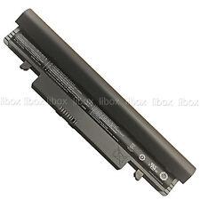 Battery For SAMSUNG N143 N145 N148 N150 N250 N260 AA-PB2VC6B AA-PB2VC6W
