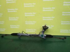 FORD FOCUS MK2 (04-08) 1.6 TDCI POWER STEERING RACK 5M51-3200-RA