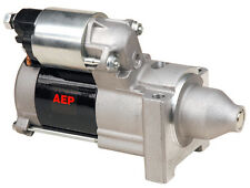 ELECTRIC STARTER  REPLACES:21163-7020,21163-7028 (14378)