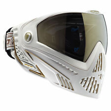 Dye i5 Goggles White Gold - In STOCK - BRAND NEW HOT PRODUCT - Free Shipping