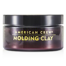 American Crew Classic Molding Clay 85 g Texturizer