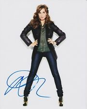 DEMI LOVATO signed autographed photo