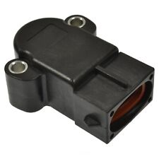 BWD EC1091 Throttle Position Sensor