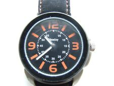 Ladies / Gents Henley Watch