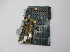Hp 5971a Msd Mass Spec Hpib Ms Control Board Smartcard 05971 60006 T13 D18
