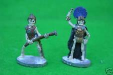 Vampire Counts Warhammer Fantasy Chaos Fully Assembled & Painted