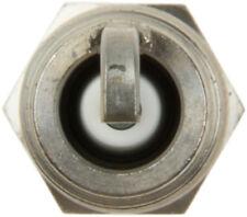 Denso Iridium TT Spark Plug fits 2007-2007 Saturn Outlook  MFG NUMBER CATALOG
