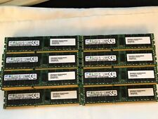 4X4GB 16GB COMPAT TO 500658-B21 500658-S21 593339-12G