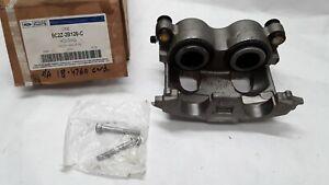 Disc Brake Caliper Front Right OEM 6C2Z-2B120-C FORD E150 E250 E350 E450 F250