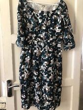 Paddy Campbell Dress Uk 10