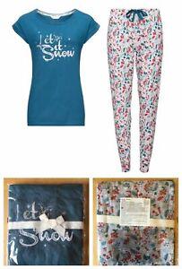Avon Winters tale pyjamas - 18/20 - BNIP