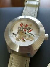 Android USA Automatic watch