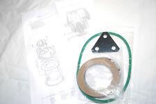Atlas Copco Mínimo Válvula de presión Kit mantenimiento Parte N º . 2906009500