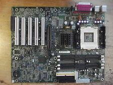 Intel D850GB  Socket 423 Intel  Motherboard