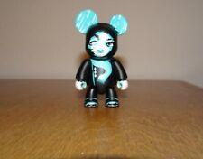 """2007 Toy2R Vinyl Figure Attaboy Qee~2"""""""