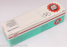 Rema Tip Top Puncture Repair Tube Patches for Cycle Bikes 24 X 25mm Diameter