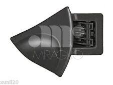 SMART FORTWO 1998->2007 MANIGLIA APRI PORTA INTERNA DESTRA DOOR HANDLE RIGHT