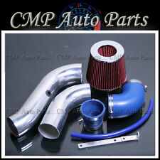 2004-2008 CHEVY AVEO 1.6L COLD AIR INTAKE INDUCTION KIT SYSTEMS