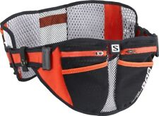 Salomon Advanced Skin S-LAB Belt Set