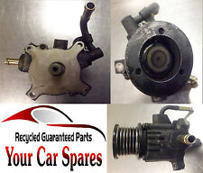 Rover 45 / MG ZS 2.0 TD - Brake Vacuum Pump
