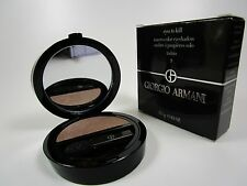 Giorgio Armani Eyes To Kill Macro Color Eyeshadow Tadzio 9  1.75 g