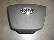 ORIGINAL STEERING DRIVER WHEEL STUUR LENKRAD AIRBAG KIA SORENTO 2011-2014 Modell