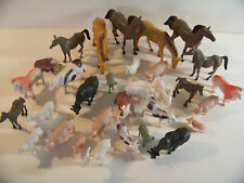32 Farm Animals Educational Cake Toppers Party Supplies Planet Earth