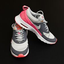NIKE AIR MAX THEA Trainers Size UK 4