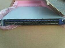 Mellanox MIS5025Q-1SFC QDR 36-Port 40Gb/s InfiniBand Dual-Power Switch