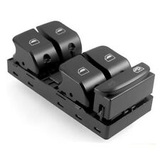 Car Master Window Switch Panel 8KD959851D Switch Control For AUDI A4 A5 Q5