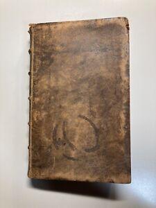 1762 Johann Rudolph Kießling Beweis der Wahrheit Ev Lutherischen Religion Luther