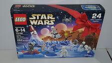 Lego® Star Wars 2016 Advent Calendar 75146 Brand new
