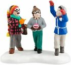 Dept 56 A Christmas Story Good Finds At the Joke Shop *Retired* *BNIB* 809484