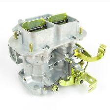 nuevo genuino Weber 32/36 DGV 5A carburador Ford Pinto X/flujo Escort 22680.005