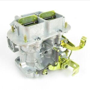 New GENUINE Weber 32/36 DGV 5A carb.  Ford Pinto X/flow Escort  22680.005