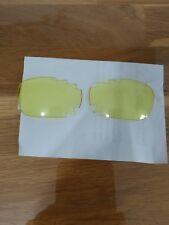 original oakley jawbone lenses.
