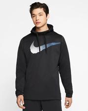 Nike Men's Pullover Hoodie Brand Casual Sportswear Activewear Sweatshirt